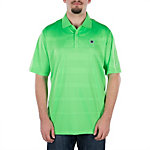 Dallas Cowboys Nike Golf Body Mapping Polo