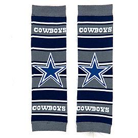 Dallas Cowboys Baby Leggings