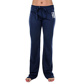 Dallas Cowboys PINK Fitted Flare Pant