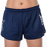 Dallas Cowboys PINK Athletic Short