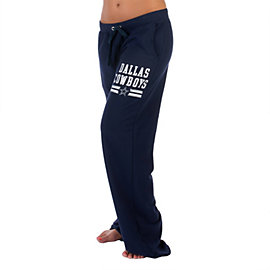 Dallas Cowboys PINK Boyfriend Pant