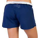 Dallas Cowboys Peace Love World Dreamy Shorts