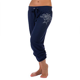 Dallas Cowboys PINK Signature Pant