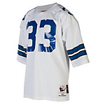 Dallas Cowboys Mitchell & Ness 1977 Dorsett Authentic Jersey