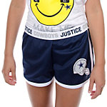 Dallas Cowboys Justice Mesh Short