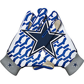 Dallas Cowboys Nike KO Cold-Weather Glove