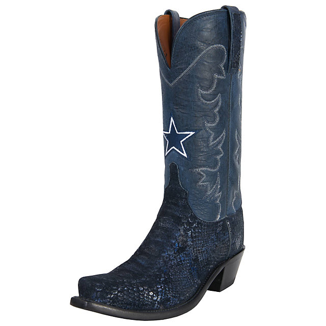 Footwear | Other | Womens | Cowboys Catalog | Dallas Cowboys Pro Shop