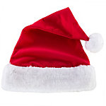 Dallas Cowboys Glitter Logo Santa Hat