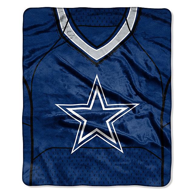 dallas cowboys jersey raschel throw blanket home decor dallas cowboys recliner protector home decor home