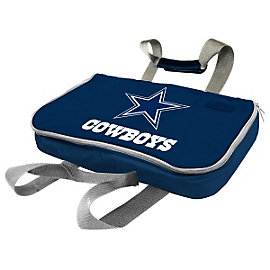 Dallas Cowboys 3 Quart Combo Carrier