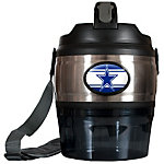 Dallas Cowboys 80 oz. Grub Jug