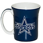 Dallas Cowboys 15 oz. Bottoms Up Mug