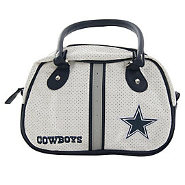 Dallas Cowboys Ethel Handbag