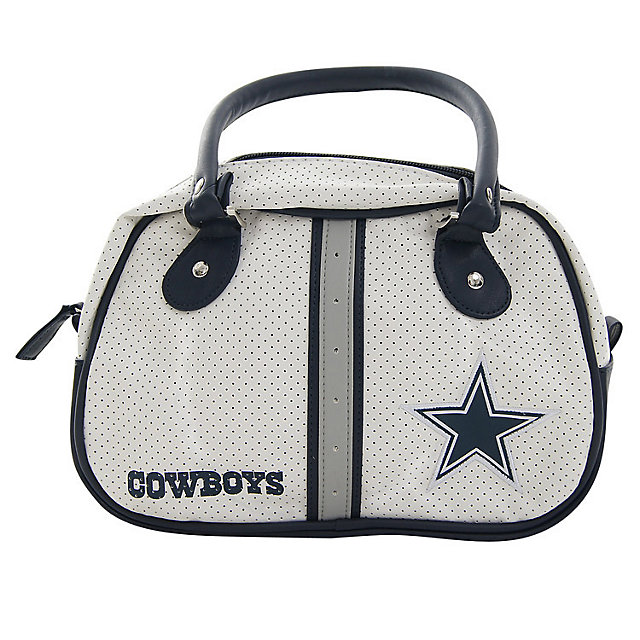 Dallas Cowboys Ethel Handbag