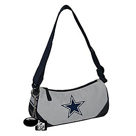 Dallas Cowboys Helga Handbag