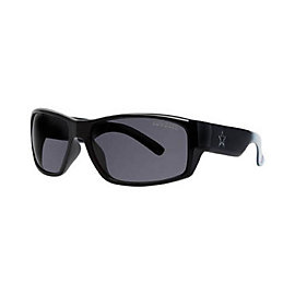 Dallas Cowboys Spike Sunglasses