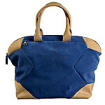Dallas Cowboys Anastasio Moda Debbie Handbag