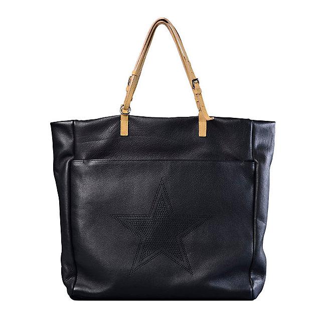 Dallas Cowboys Anastasio Moda Suzanne Handbag