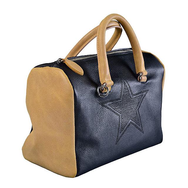 Dallas Cowboys Anastasio Moda Annabella Handbag