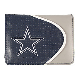 Dallas Cowboys Perf-ect Wallet