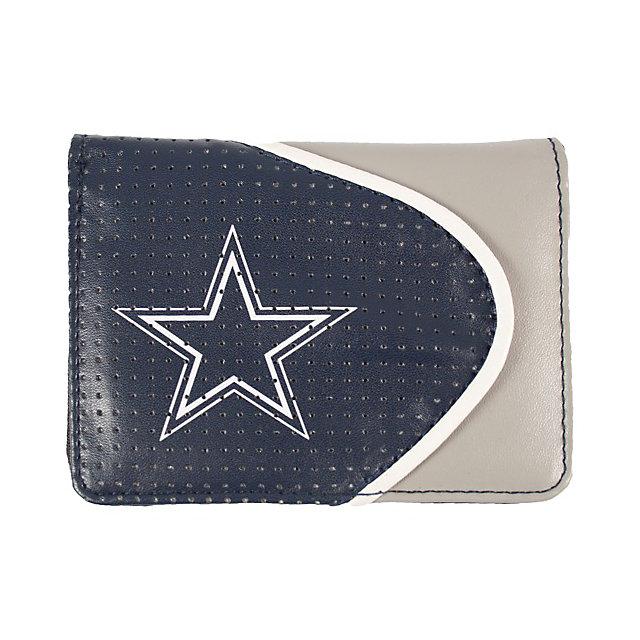 Womens Dallas Cowboys Shirts
