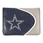 Dallas Cowboys Perf-ect Wallet