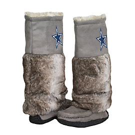 Dallas Cowboys Cuce The Follower Boot