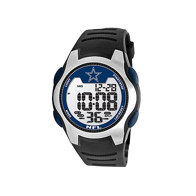 Dallas Cowboys Mens Training Camp Watch