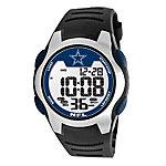 Dallas Cowboys Mens Training Camp Watch