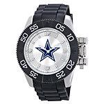 Dallas Cowboys Mens Beast Watch