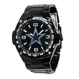 Dallas Cowboys Mens Warrior Watch