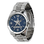 Dallas Cowboys Mens Elite Watch