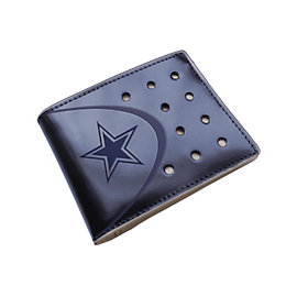 Dallas Cowboys Loot Wallet