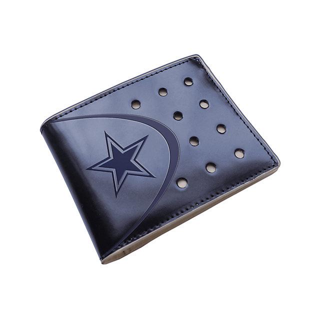 Dallas Cowboys Loot Wallet