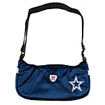 Dallas Cowboys Jersey Purse