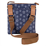 Dallas Cowboys Anastasio Moda Cupertino Messenger