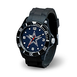 Dallas Cowboys Mens Spirit Watch
