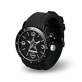 Dallas Cowboys Mens Ghost Watch