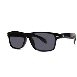 Dallas Cowboys Wayfarer Sunglasses