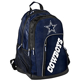 Dallas Cowboys Elite Backpack