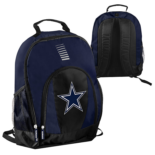 Dallas Cowboys Primetime Backpack