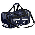 Dallas Cowboys Core Duffel Bag