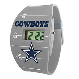 Dallas Cowboys Lil Sport Watch