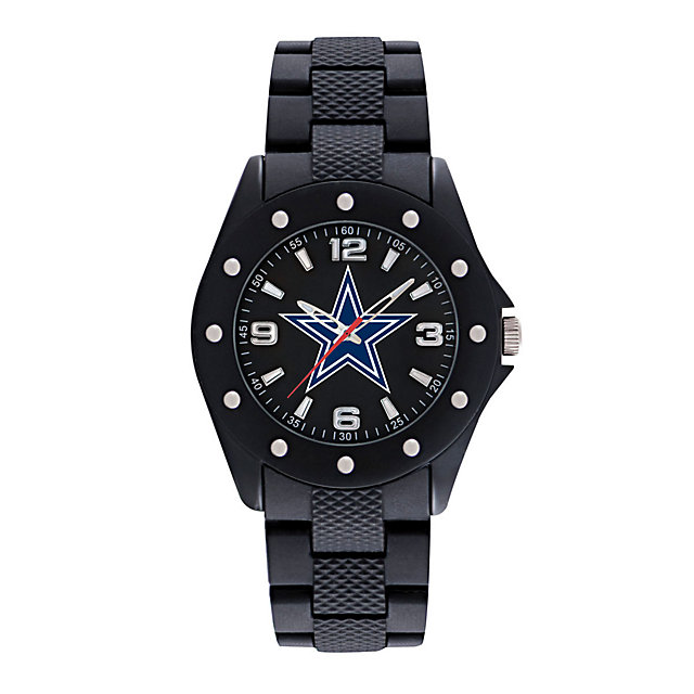 Dallas Cowboys Men's Breakaway Watch