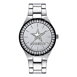 Dallas Cowboys Womens Winner Watch
