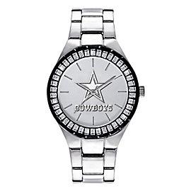 Dallas Cowboys Womens Winner Watch