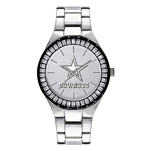 Dallas Cowboys Women's Winner Watch