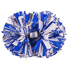 Dallas Cowboys Cheerleader Pom-Poms