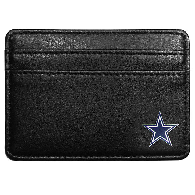 Dallas Cowboys Weekend Wallet