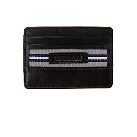 Dallas Cowboys Jack Mason Black Tailgate ID Card Case
